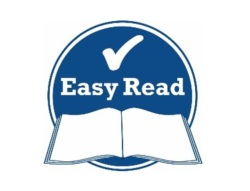 Easy read guide | Online Accessibility Toolkit